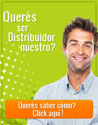 Banner Distribuidores