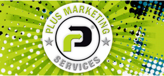 PLUS MARKETING -HEADER SITE-